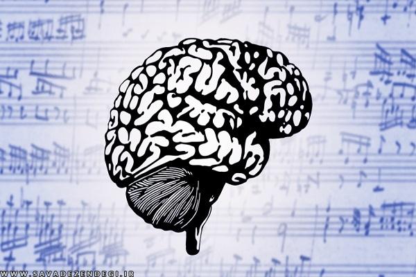 تاثیر طولانی مدت موسیقی بر سلامت روان انسان/ موسیقی غمگین با ما چی می کند؟